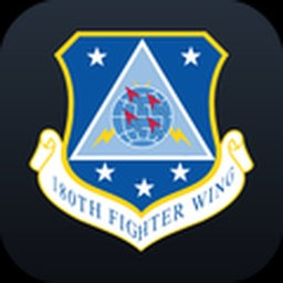 180th Fighter Wing