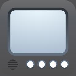 Bedste homofile hook up iphone app