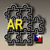 Codes for AR Puzzles Hack