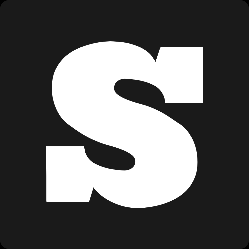 SCRUFF - Gay Dating & Chat