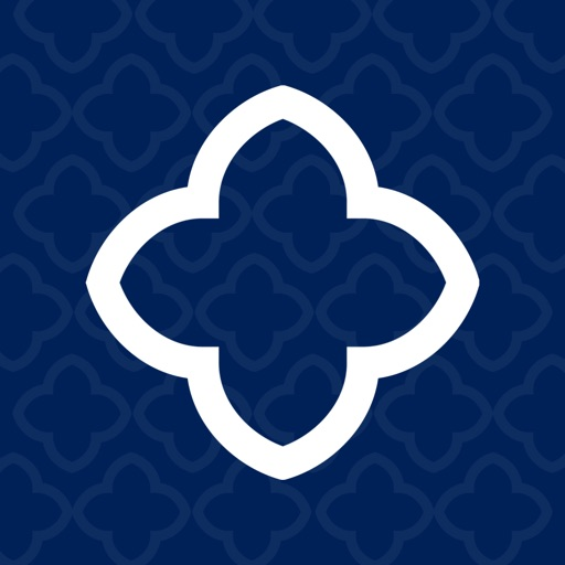 FPCBR icon