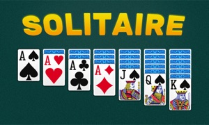 Solitaire - Casual Game