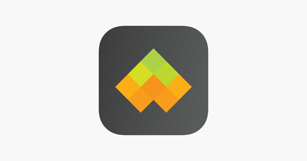 Wyzant - Find a tutor on the App Store