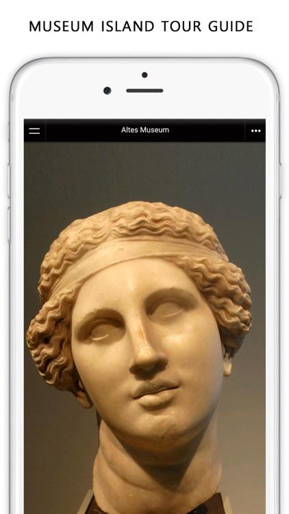 Altes Museum Full Edition
