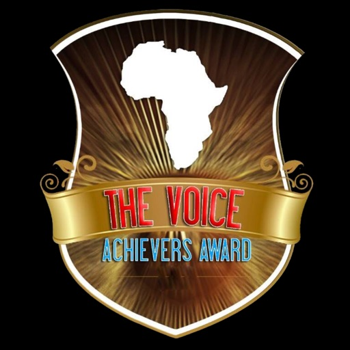 The Voice Achievers Award