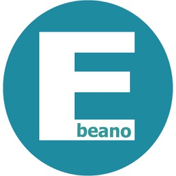 Ebeano - Nigerian Events & Biz