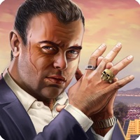Codes for Mafia Empire: City of Crime Hack