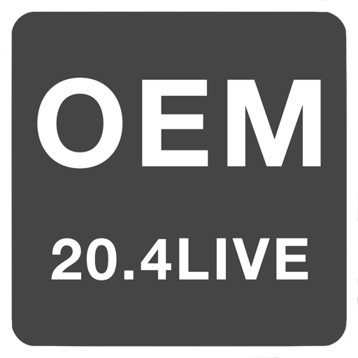 20.4Live Firmware Utility