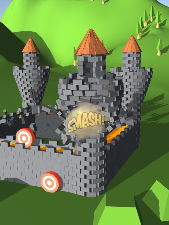 Castle Wreck screenshot 8