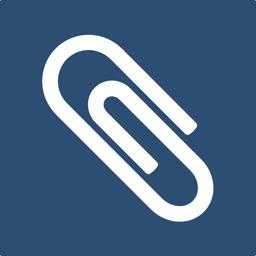 画面メモ - WEBサイトやクーポンの画面を保存