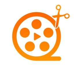 爱编辑(视频剪辑)- 视频编辑& 视频制作