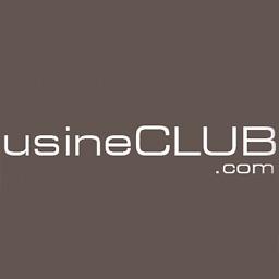 Usineclub.com