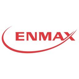 ENMAX Power
