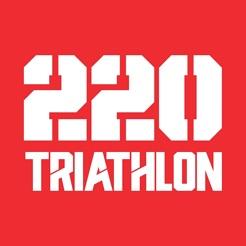 220 Triathlon Pdf