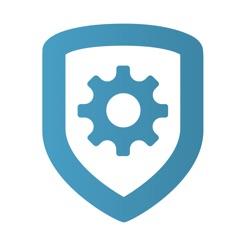 DMP - Tech APP on the App Store