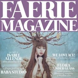 Faerie Mag