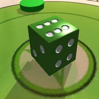 Codes for Parchis 3D Room Hack