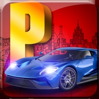 Codes for Real Car Parking Game 2019 Hack