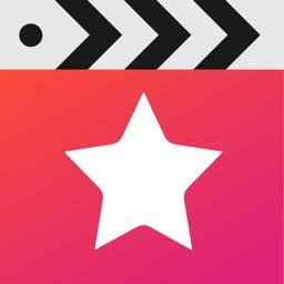 Video Editor - Easycut