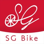 SG Bike