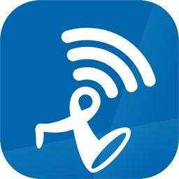 呼叫跑腿-专业24小时跑腿闪送服务平台