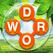 Word Crossword Search