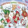 Chris Stead - Christmas Chimney Challenge  artwork