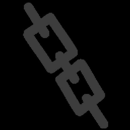 Url Shortener - Link Shortener