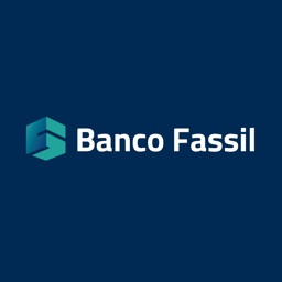 Banca Móvil Fassil