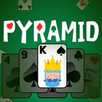 Codes for Super Pyramid Poker Hack