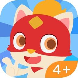 编程猫Kids家庭版