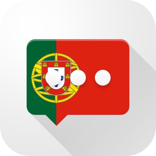 Portuguese Verb Blitz