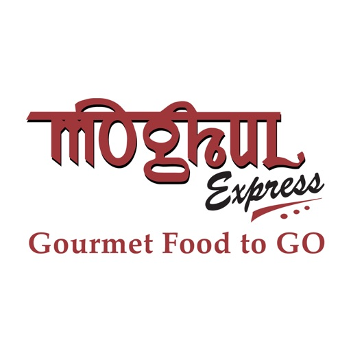 Moghul Express Restaurant icon