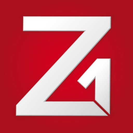 Z1 SecureMail Viewer