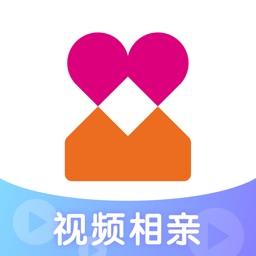 百合婚恋-同城相亲恋爱交友app
