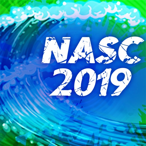 NASC 2019 by Luxottica USA Inc