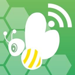 ファーストケア ポータブル通所版 By Bee System Co