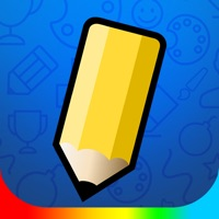 Codes for Draw Something Hack