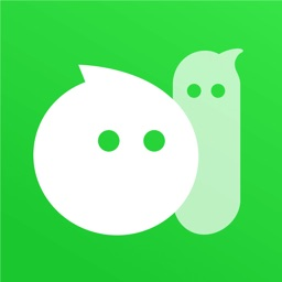 MiChat -Chat & Meet New People