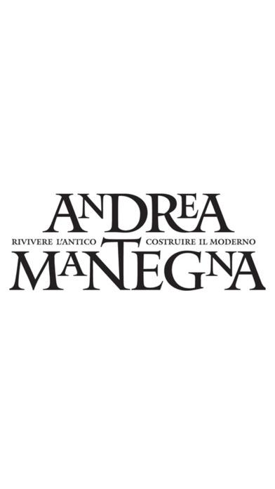Andrea Mantegna screenshot 1