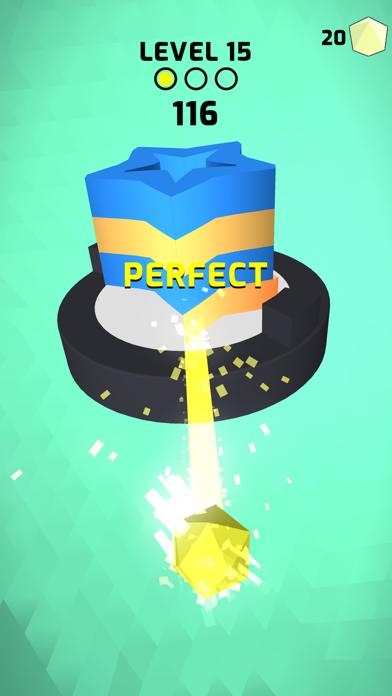 Tower Twist Screenshot