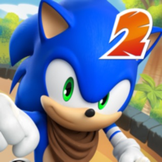Sonic The Hedgehog Classic on the App Store
