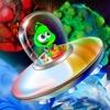 Alien's Return - iPhoneアプリ