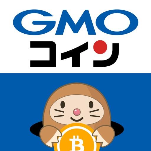 GMOコイン仮想通貨FXアプリ ビットレ君