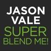 Jason Vale's Super Blend Me! - iPhoneアプリ