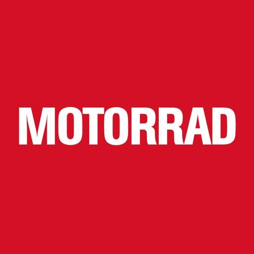 MOTORRAD Online