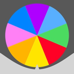 Mood Wheel (Simulator)