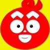 けだまのゴンじろー フィットエンドラン - iPhoneアプリ