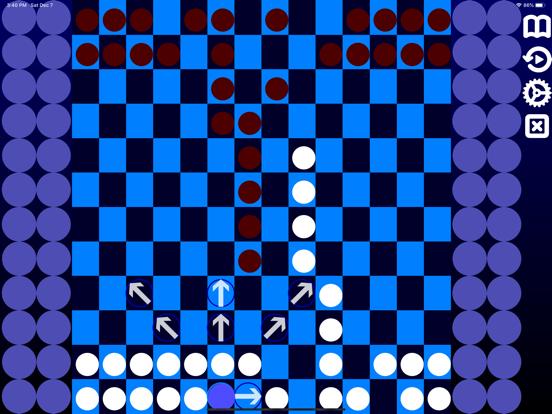 Spears screenshot #2