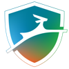 Dashlane - Password Manager - Dashlane
